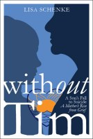 Without Tim - book cover